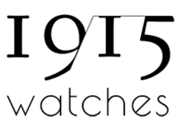 1915 watches | Support